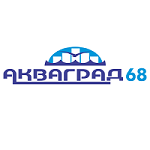 Магазин сантехники Акваград 68
