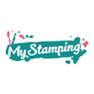 MyStamping – интернет-магазин стемпинга