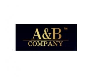 ТОО A&B Company