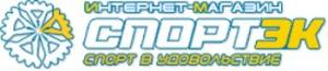 Спортэк, интернет-магазин велосипедов и беговых лыж