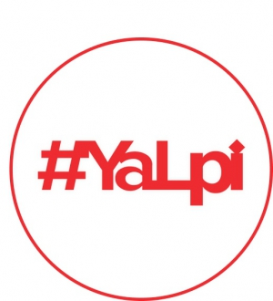 Yalpi.org