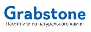 Grabstone.ru