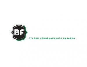 ООО БФ Мемориал