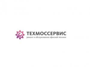 ООО ТЕХМОССЕРВИС
