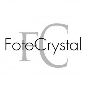 FotoCrystal