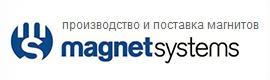 ООО «Магнитные системы»