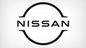 Официальный дилер Nissan