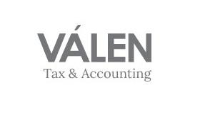 VALEN Tax