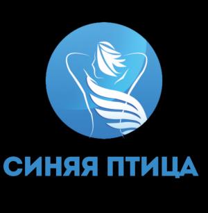 Центр массажа Синяя Птица