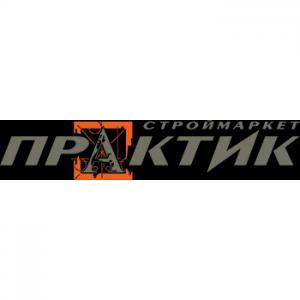 """Строймаркет """"Практик"""" в Борисове"""