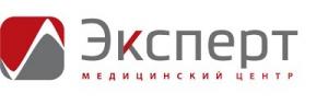 Центр проктологии «Эксперт»