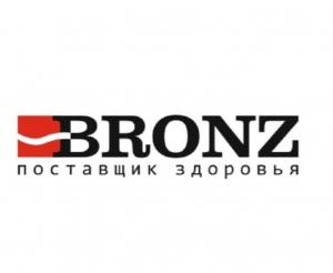 Раскладушка Dr.Bronz Основа Сна