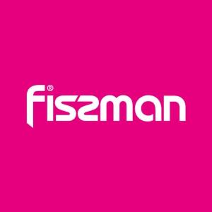 Fissman посуда