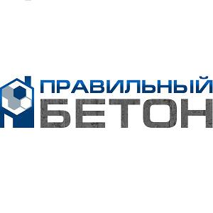 ООО «Правильный бетон»