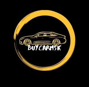 Buycarmsk