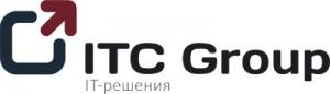 ITC Group.