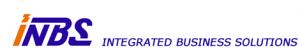 ИНБС Интегрированные бизнес решения