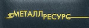 Интернет-магазин кровельных материалов «МеталлРесурс»