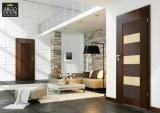«Арго двери» - магазин межкомнатных дверей в Москве