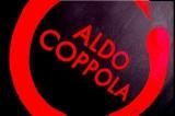 Центр красоты Aldo Coppola/Альдо Коппола