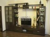Мебель Плюс