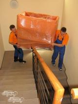 Перевозка мебели. Перевозка мебели с грузчиками недорого.